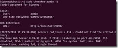 Ubuntu 10.04-2010-07-26-12-27-27