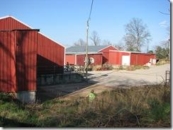 Alabama2009 043