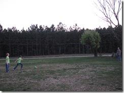 Alabama2009 075