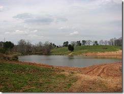 Alabama2009 096