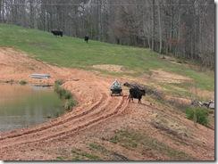 Alabama2009 122