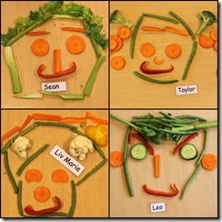 edible art2