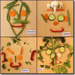 edible art3