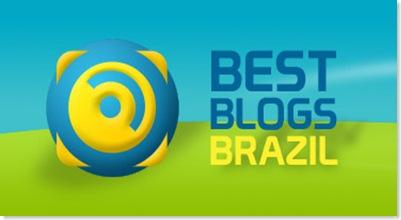bestblogsbrasil