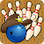 Bowling Western file APK Free for PC, smart TV Download