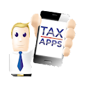 Tax Apps UK icon