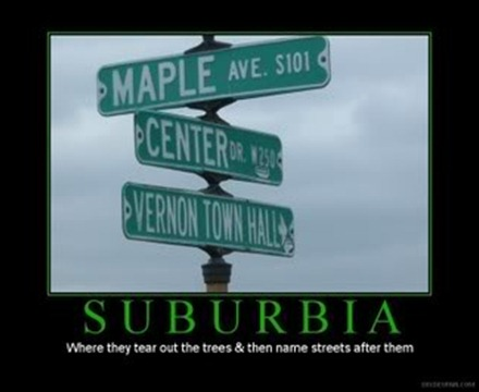 Suburbia[1]