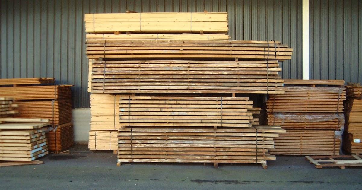El carpintero travieso materiales de carpinteria 1 el - Materiales de carpinteria ...