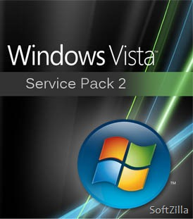 What you get in vista service pack 2 download