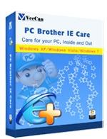 iecare_box