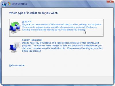 upgrade_windows7-400x300