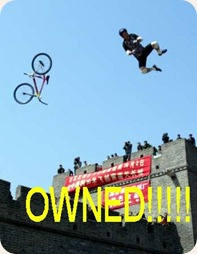 Owned-BMX[1]