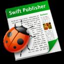 swift_publisher