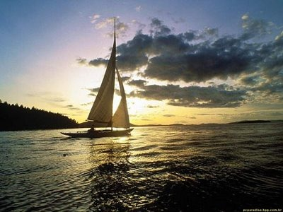 barco2w