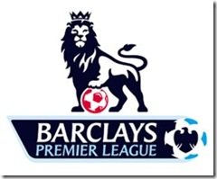 barclays-premier-league-logo_thumb[1]