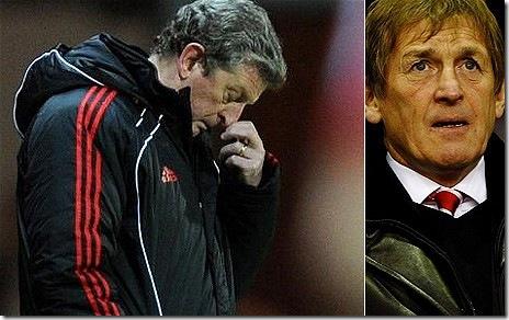 Hodgson-Dalglish