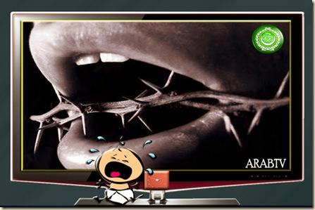 ARABTV