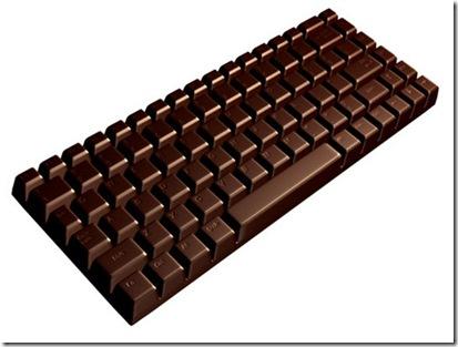 20080129choco-keyboard