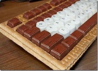 smore-keyboard