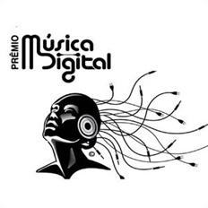 premio de música digital