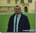 Nistor Becia