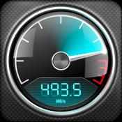 Download disk speed test black magic design
