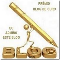 selo_de_ouro