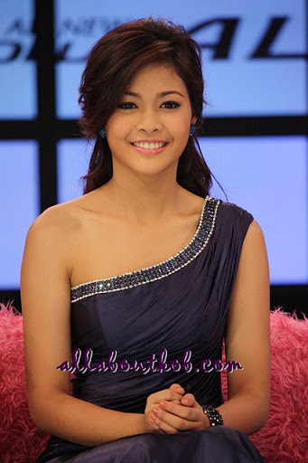 Miss Thailand Universe 2010 Fonthip Watcharatrakul   2 ...