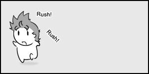 187 - rush1