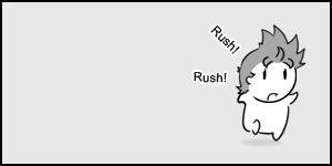 187 - rush2