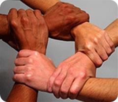 cooperativismo3