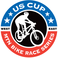 us-cup-logo.png