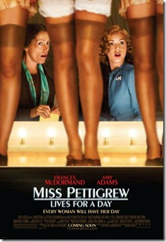 miss-pettigrew-lives-for-a-day-movie-poster-1