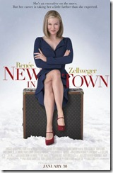 new-in-town-poster-0