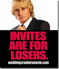 wedding-crashers-3