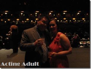 Barrister Ball 2011 (4)