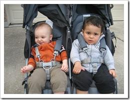 Reid & Wyatt, 1-23-10