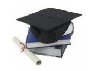 graduate-s