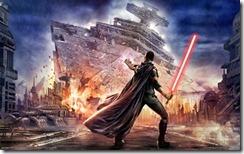 star-wars (14)
