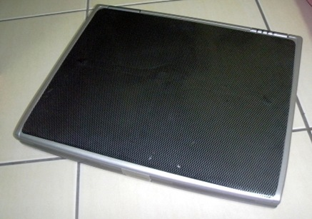 P6200018