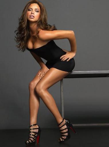 external image modelos-sexys-adriana-lima%5B5%5D.jpg