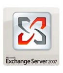 25582_exchange2007logo