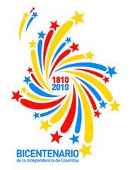 Bicentenario_colombia