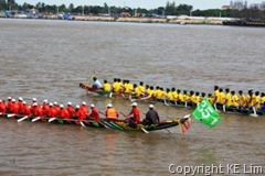 Boat team red and yellow_com