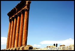 Baalbek32_compressed