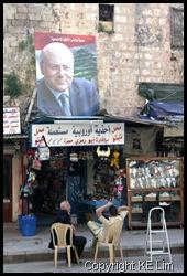 Tripoli5_compressed