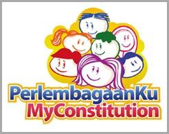 MyConsti_logo