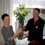 Michałki 2006 - Spotkanie