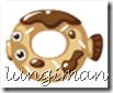 browndonut