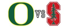 OregonvsStanford